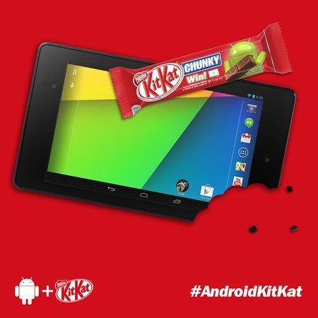 01c2000006653708-photo-android-4-4-kitkat-nestl.jpg