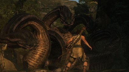 01a8000008160388-photo-dragon-s-dogma-dark-arisen.jpg