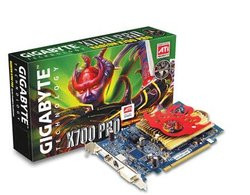 00FA000000111111-photo-carte-graphique-gigabyte-radeon-x700-pro-256mo.jpg