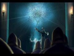 00F0000000369769-photo-les-chevaliers-de-baphomet-les-gardiens-du-temple-de-salomon.jpg