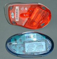 00C8000000050532-photo-mouseman-et-intellimouse-en-vue-de-dessous.jpg