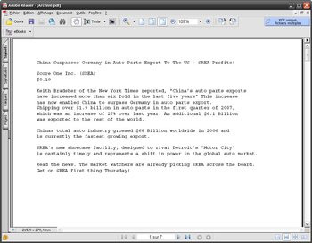 015E000000561927-photo-spam-pdf.jpg