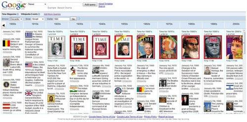 01F4000002035982-photo-google-news-timeline.jpg