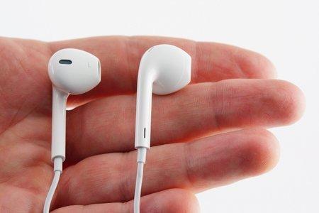 01c2000005432207-photo-earpods-1.jpg
