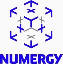 00DC000005387219-photo-numergy-logo.jpg