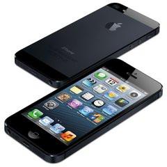 00F0000005401887-photo-apple-iphone-5.jpg
