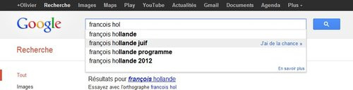 01F4000005185860-photo-auto-complete-google-fran-ois-hollande-juif.jpg