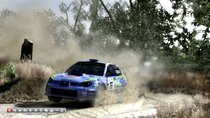 00d2000000401481-photo-colin-mcrae-dirt.jpg