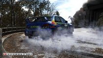 00d2000000401482-photo-colin-mcrae-dirt.jpg