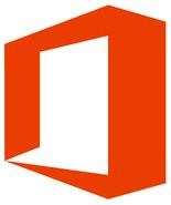 009B000005307020-photo-logo-office-2013.jpg