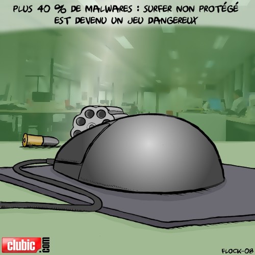 01756972-photo-dessin-clubic-flock-malwares.jpg
