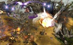 00F0000001565308-photo-battleforge.jpg