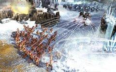 00F0000001565310-photo-battleforge.jpg