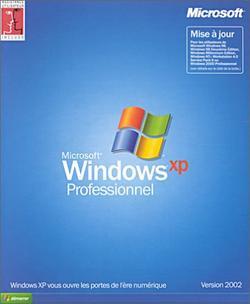 00FA000000071023-photo-logiciels-windows-xp-pro-mise-jour.jpg