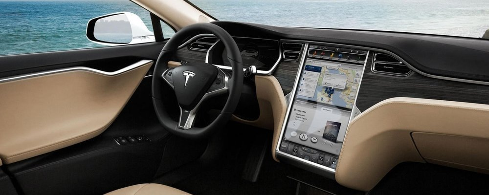 03e8000007677223-photo-habitacle-de-la-tesla-model-s-clubic-mag.jpg