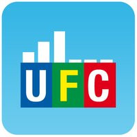 00C8000006848342-photo-logo-application-info-r-seau-ufc-que-choisir.jpg