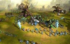 00f0000001565312-photo-battleforge.jpg