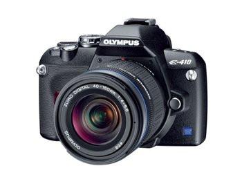 015E000000465199-photo-olympus-e-410.jpg