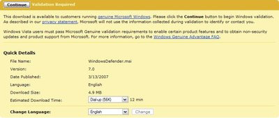 0190000000471106-photo-windows-defender-7-0.jpg