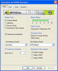000000F000112805-photo-nvidia-purevideo.jpg