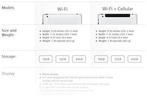012C000005161116-photo-ipad-wi-fi-cellular.jpg