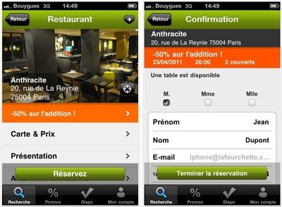 0190000004366258-photo-lafourchette-com-application-iphone.jpg
