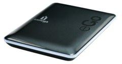 00F0000003251720-photo-iomega-superspeed-usb-3-0-ego-portable-hard-drive.jpg