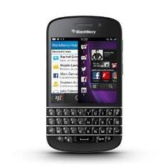 00EB000005990752-photo-t-l-phone-portable-blackberry-q10-noir.jpg