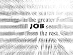00FA000001295500-photo-recherche-emploi-conclusion.jpg