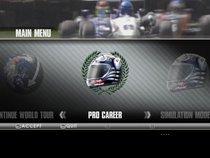 00d2000000205870-photo-toca-race-driver-3.jpg