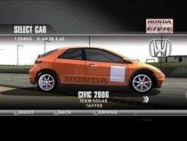 00d2000000205871-photo-toca-race-driver-3.jpg