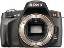 000000A002077910-photo-sony-alpha-a230.jpg