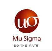00FA000004327472-photo-mu-sigma-logo.jpg