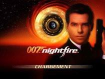 00D2000000055910-photo-james-bond-nightfire-chargement.jpg