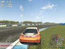 00d2000000205873-photo-toca-race-driver-3.jpg