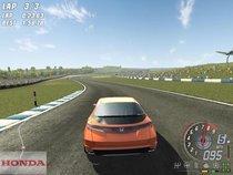 00d2000000205874-photo-toca-race-driver-3.jpg