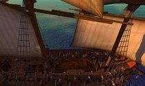 00d2000000591324-photo-pirates-of-the-burning-sea.jpg