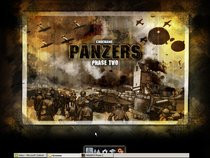 00D2000000129265-photo-codename-panzers-phase-two.jpg