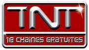 00B4000000308363-photo-nouveau-logo-tnt.jpg