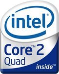 0000009601458296-photo-logo-du-intel-core-2-quad.jpg