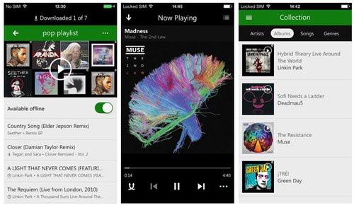 01F4000007028632-photo-xbox-music-offline-mode.jpg