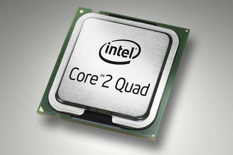 01e0000001458298-photo-photographie-du-processeur-intel-core-2-quad.jpg