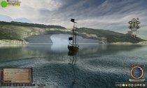 00d2000000591320-photo-pirates-of-the-burning-sea.jpg