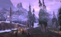 00D2000000718454-photo-world-of-warcraft-wrath-of-the-lich-king.jpg