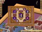 0096000000051019-photo-casino-tycoon-inviterez-vous-un-clone-de-jackson-ou-de-copperfield.jpg