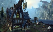 00D2000000718452-photo-world-of-warcraft-wrath-of-the-lich-king.jpg