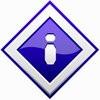 0000006401592894-photo-sandra-logo.jpg