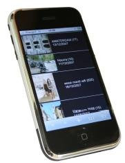 00FA000000897666-photo-mypix-mobile.jpg