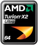 000000A001351898-photo-logo-amd-turion-64-x2-ultra.jpg