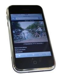 00FA000000897668-photo-mypix-mobile.jpg
